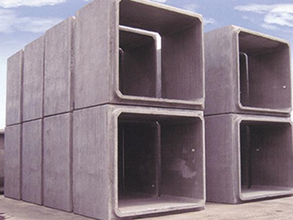 地下综合管廊建设