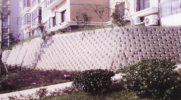 淮安护坡石